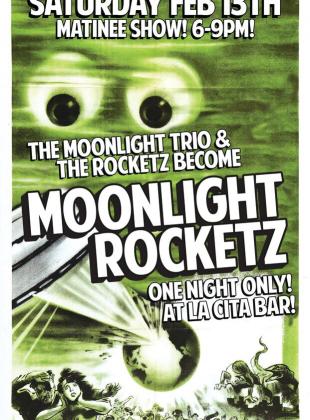 02.13MoonlightRocketz